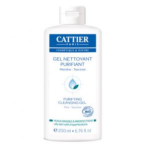 cattier-gel-purifiant-nettoyant-peaux-grasses-avec-imperfections-200-ml-pas-cher.jpg