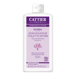 cattier-Gynea-Nettoyant-Intime-Doux-500-ml-pas-cher.jpg
