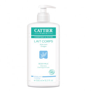 cattier-Lait-Corps-Modelant-Aloe-Vera-500-ml-pas-cher.jpg