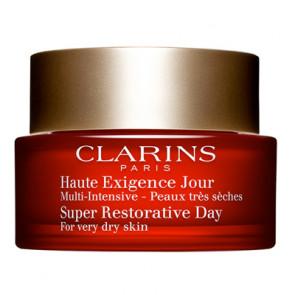clarins-crème-haute-exigence-jour-multi-Intensive-pas-cher.jpg