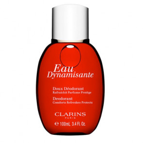 clarins-doux-deodorant-eau-dynamisante-200-ml-pas-cher.jpg