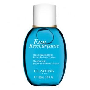 clarins-doux-deodorant-eau-ressourcante-200-ml-pas-cher.jpg
