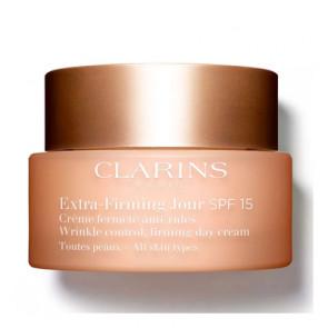 clarins-extra-firming-jour-spf15-anti-rides-toutes-peaux-pas-cher.jpg