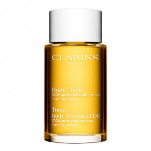 clarins-huile-tonic-corps-pas-cher.jpg