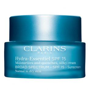 clarins-Hydra-Essentiel-Crème-Désaltérante-spf15-pas-cher.jpg