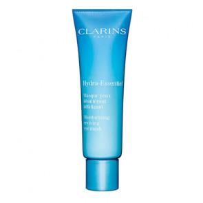 Clarins-Hydra-Essentiel-Masque-Yeux.JPG