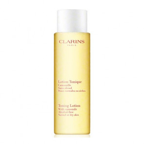 clarins-lotion-tonique-camomille-pas-cher.jpg