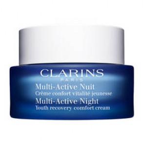 clarins-multi-active-nuit-crème-confort-vitalité-jeunesse-pas-cher.jpg