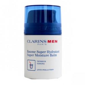 ClarinsMEN - Baume Super Hydratant