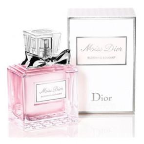 dior-miss-dior-blooming-bouquet-eau-de-toilette-100-ml-pas-cher.jpg