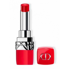 dior-ultra-rouge-999-ultra-dior-pas-cher.jpg