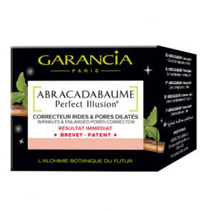 garancia-abracadabaume-perfect-illusion-pas-cher.jpg