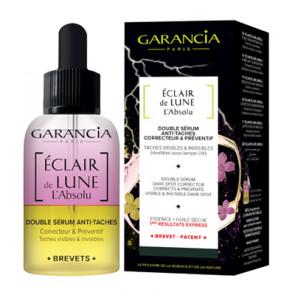 Garancia-eclair-de-lune-double-serum-anti-tache-visage-pas-cher.jpg