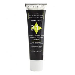 garancia-formule-ensorcelante-anti-peau-de-croco-3-en-1-pas-cher.jpg