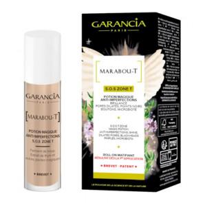 garancia-marabou-t-roll-on-10-ml-pas-cher.jpg