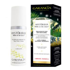 garancia-mysterieux-mille-et-un-jour-emulsion-matifiante-pas-cher.jpg
