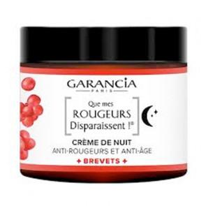 garancia-que-mes-rougeurs-disparaissent-crème-nuit-anti-age.jpg