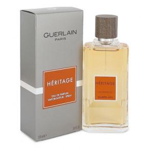 guerlain-heritage-eau-de-parfum-100-ml-pas-cher.jpg