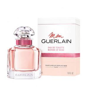 guerlain-mon-guerlain-bloom-of-rose-eau-de-toilette-50-ml-pas-cher.jpg