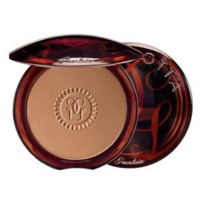 guerlain-terracotta-01-clair-brunettes-pas-cher.jpg