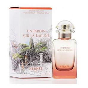 hermès-un-jardin-sur-la-lagune-50-ml.jpg