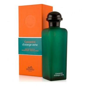 hermes-eau-d-orange-verte-eau-de-toilette-100-ml-pas-cher.jpg