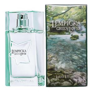 lolita-lempicka-green-lover-100-ml-pas-cher.jpg