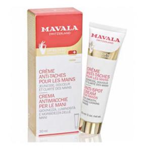 mavala-crème-anti-taches-pour-les-mains-pas-cher.jpg