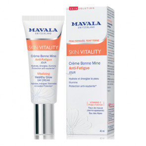 mavala-crème-bonne-mine-anti-fatigue-pas-cher.jpg