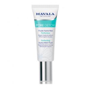 Pore Detox Fluide Hydra-Mat