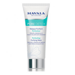 Pore Detox Masque Purifiant Perfecteur