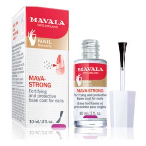 mavala-mava-strong-pas-cher.jpg
