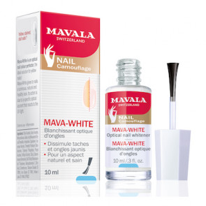 mavala-mava-white-pas-cher.jpg