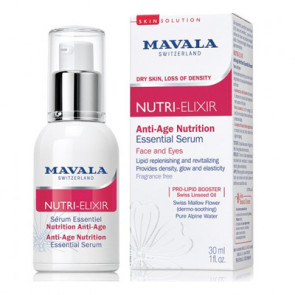 mavala-nutri-elixir-Serum-Essentiel-30-ml-pas-cher.jpg