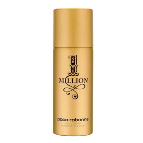 paco-rabanne-1-million-deodorant-spray-150-ml-pas-cher.jpg