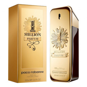 paco-rabanne-1-million-eau-de-parfum-100-ml-pas-cher.jpg