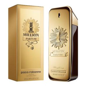 paco-rabanne-1-million-eau-de-parfum-200-ml-pas-cher.jpg
