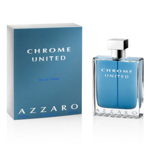parfum-azzaro-chrome-united-pas-cher.jpg