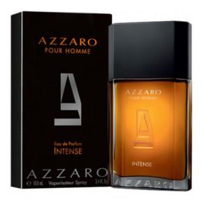 parfum-azzaro-pour-homme-intense-pas-cher.jpg