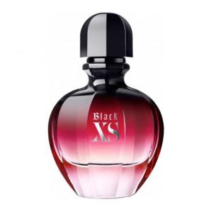 Black XS Elle