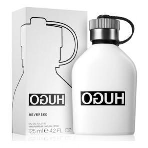 parfum-boss-bottled-reversed-eau-de-toilette-vapo-125-ml-pas-cher.jpg