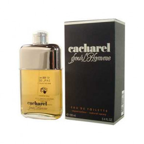 parfum-cacharel-pour-l-homme-pas-cher.jpg