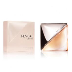 parfum-calvin-klein-reveal-pas-cher.jpg
