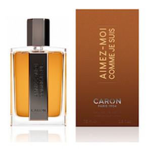 parfum-caron-aimez-moi-comme-je-suis-75-ml-pas-cher.jpg