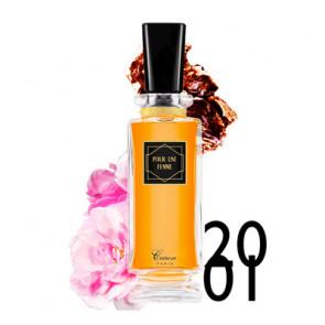 parfum-caron-pour-une-femme-pas-cher.jpg