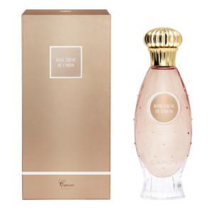 parfum-caron-rose-ebene-eau-de-parfum-100-ml-pas-cher.jpg