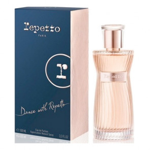 parfum-dance-with-repetto-pas-cher.jpg