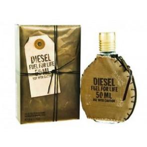 parfum-diesel-fuel-for-life-pas-cher.jpg