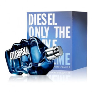 parfum-diesel-only-the-brave-extreme-125-ml-pas-cher.jpg