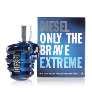 parfum-diesel-only-the-brave-pas-cher.jpg